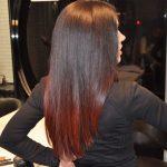 Koloryzacja i wygładzanie włosów Mińsk Mazowiecki