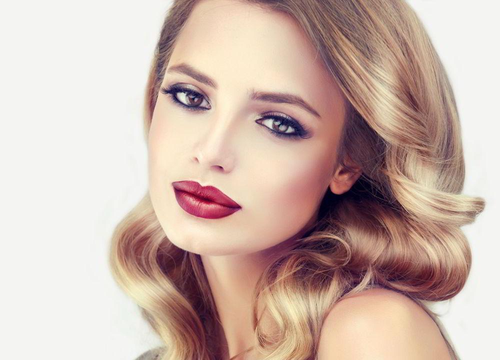 Makijaż kosmetyczka Mińsk Mazowiecki