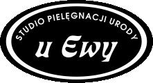 Studio Pielęgnacji Urody u Ewy